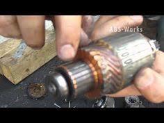 tcs light honda odyssey 2003 check engine light plus tcs light car repair pinterest engine