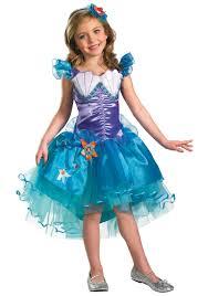Princess Sofia Halloween Costume 100 Tutu Halloween Costume Ideas 25 Toddler Clown