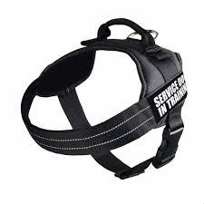 high quality service dog vest buy cheap service dog vest lots from