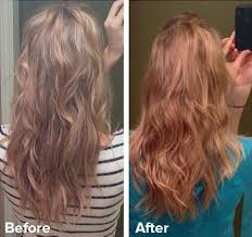 Hair Color Light Brown Henna Hair Dye