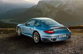 porsche 911 turbo s 997 facelift 997 laptimes specs performance