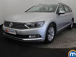 used vw passat for sale second hand u0026 nearly new volkswagen cars