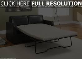 signature sleep mattresses devon grey linen sleeper sofa with