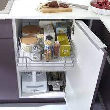 tiroir pour meuble de cuisine tiroir de cuisine coulissant related post meuble cuisine avec tiroir
