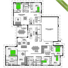 flats designs and floor plans attractive ideas 2 story house plans with granny flat 12 17 best