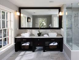 pictures of bathroom vanities and mirrors best bathroom decoration