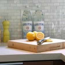 mini subway tile kitchen backsplash mini white subway tile kitchen backsplash design ideas