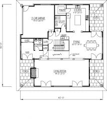 home plan search house plans home plans and floor plans from ultimate plans