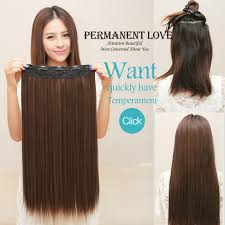24 inch extensions synthetic hair 5 in hair extensions hairpiece