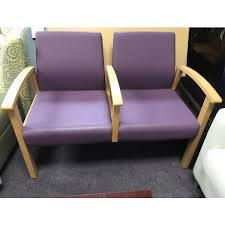 Upholstery Albany Ny Shop Pre Owned Tech Valley Office Interiors