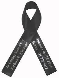 funeral ribbon awareness 2 side 2 line a jpg