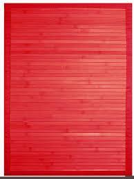 Outdoor Carpet Costco by Fresh Indoor Outdoor Rugs Costco 25046