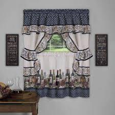 achim curtains u0026 drapes window treatments the home depot