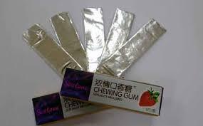 permen cinta obat perangsang wanita yang bisa disalahgunakan