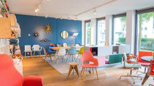 Esszimmer M Chen Schwabing Die Besten Einrichtungsläden In München