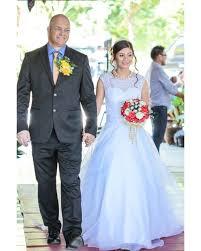 wedding dresses affordable u0026 under 100 jj u0027shouse