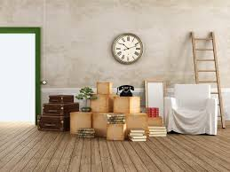 your move home repatriation guide for the transition shipping