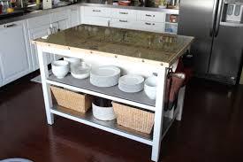 kitchen astonishing costco kitchen island kitchenaid dish drying