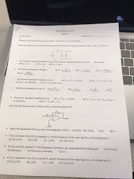 electrical engineering archive july 27 2017 chegg com
