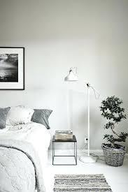 floor lights for bedroom standing lights for living room standing ls living room bedroom