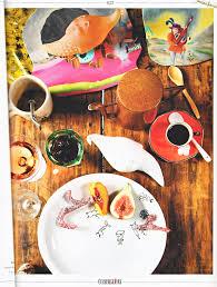 cuisine vins cuisine et vins magazine mariano grassi