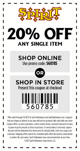 party city halloween 2015 coupons halloween stores near me spirit halloween