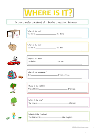 35733 free esl worksheets for elementary students page 1039