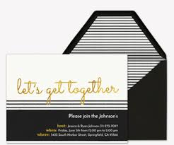 free birthday milestone invitations evite com free brunch lunch get together invitations evite com