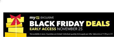 best buy black friday deals early best buy archives page 2 of 5 who said nothing in life is free