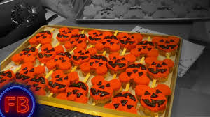 more disney halloween treats at critter country with winnie the