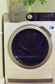 Gas Clothes Dryers Reviews 25 Best Waschmaschine Mit Trockner Test Ideas On Pinterest