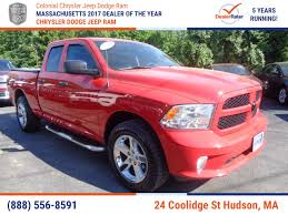 dodge jeep 2014 chrysler jeep dodge used car deals in ma colonial of hudson
