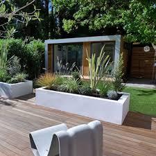 Garden Room Decor Ideas Garden Room Types Burns Build