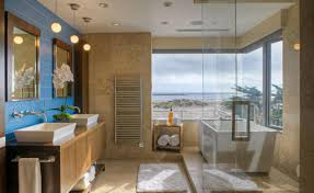 Above Mirror Vanity Lighting Lighting Bathroom Led Light Fixtures Over Mirror Bewitch