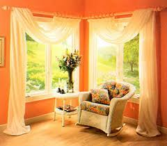 Home Window Decor Window Ideas Us House And Home Real Estate Ideas
