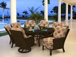 Outdoor Furniture Louisville Ky by Castelle Patio Furniture Patiosusa Patiosusa Com