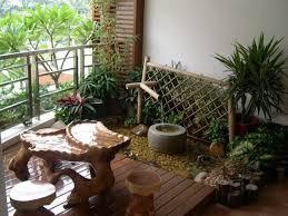 gorgeous 30 green garden interior decorating design of green