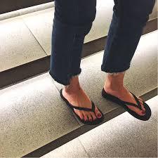 atoin com catalog china women u0027s shoes slippersnew