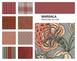marsala pantone color of the year 2015 nw rugs u0026 furniture