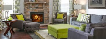Den Ideas Articles With Decorating Den Ideas Pictures Tag Decorating Den