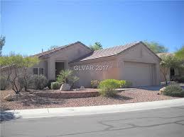 72 las vegas new homes for sale 250 000 call 702 882 8240