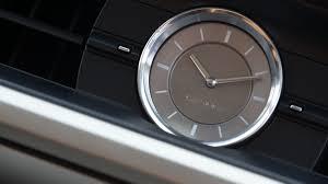 lexus luxury brand 2018 lexus es luxury sedan gallery lexus com