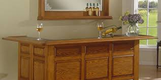 bar ludlow locking bar cabinet beautiful wine bar cabinet 30 top