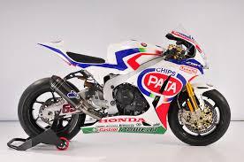 superbike honda pata honda 2014 world superbike and supersport team introduced
