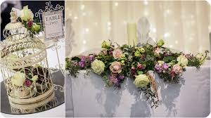 Wedding Table Decoration Beautiful Picture Ideas Table Decorations For A Wedding For Hall