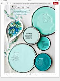 48 best color schemes images on pinterest color palettes colors