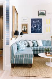 567 best living images on pinterest living spaces living room
