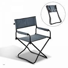 chaise pliante decathlon chaise chaise pliante toile cing unique fauteuil fauteuil pliant