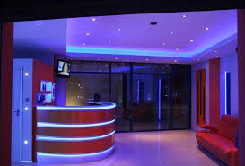 Home Interior Led Lights by Led Lights For Home Use Home Designing Ideas