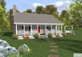 good exterior home colors on small house exterior colors exterior